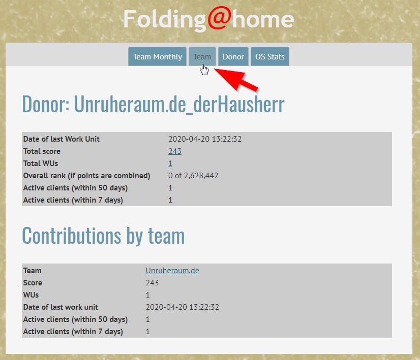 Screenshot: folding-at-home_Check_02