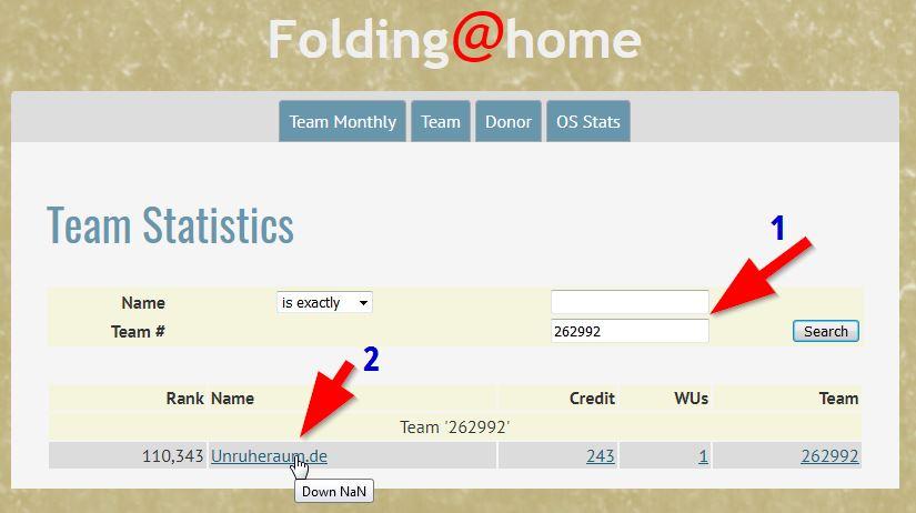 Screenshot: folding-at-home_Check_03